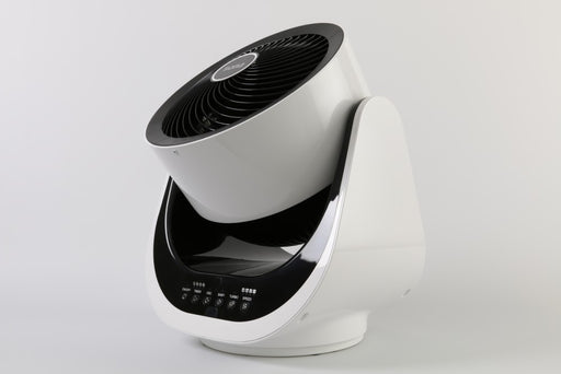 Sona SA-2373R Air Circulation Fan 9 inch With Remote - exxab.com