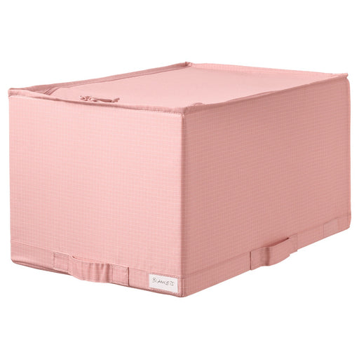 Stuk Fabric Clothes Storage Case exxab.com