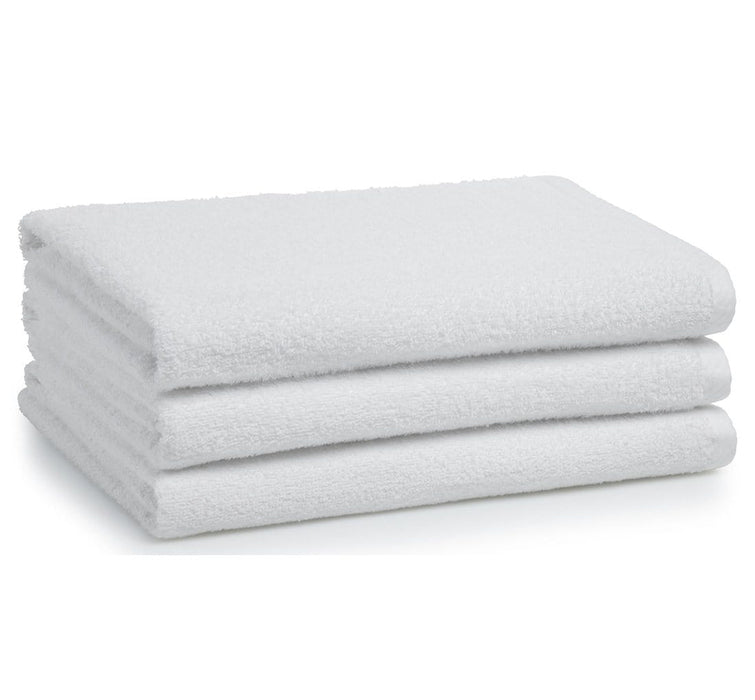 White Hotel laxury Bath Towel exxab.com