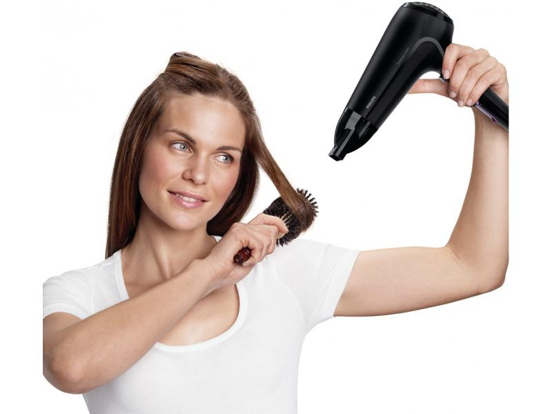 Philips HP8230/00 Thermo Protect Hair Dryer 2100 watt exxab.com