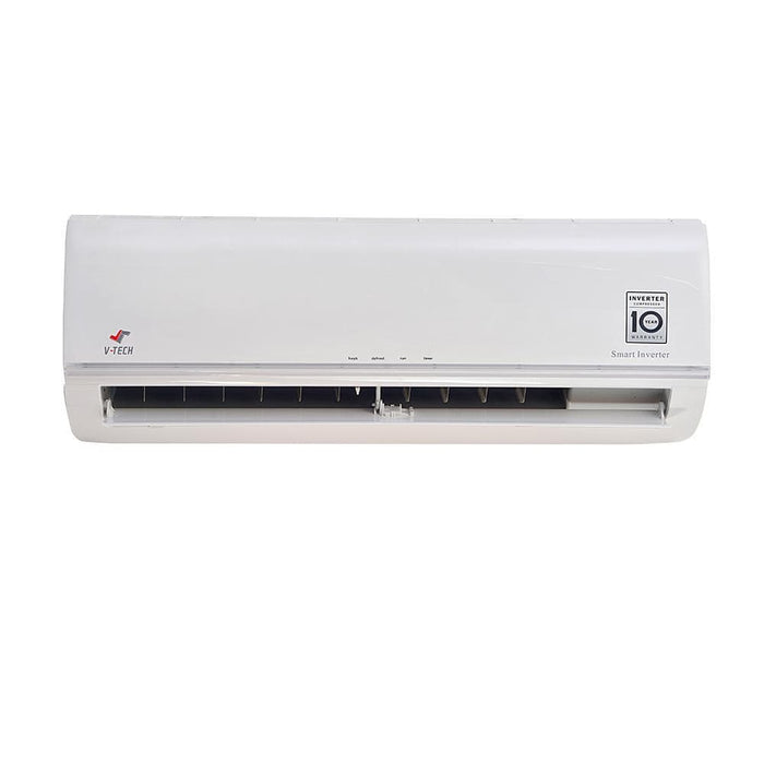 V-Tech VT-24HRIV 2 Ton inverter air conditioner 24000 BTU exxab.com