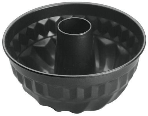 METALTEX Pudding Mould 22 CM