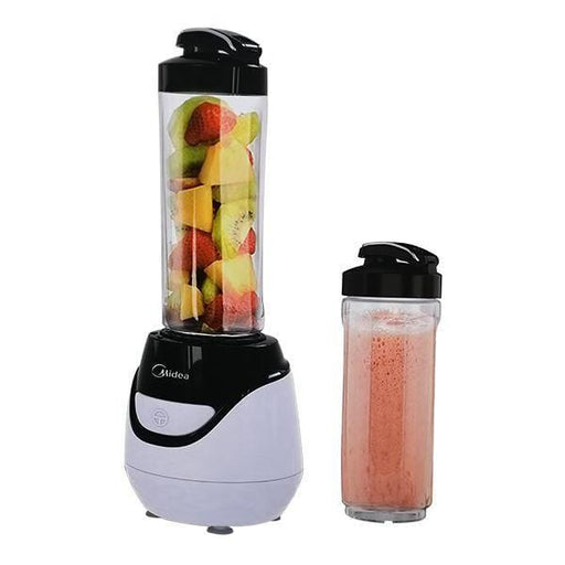 Midea BL1189 Personal Blender with 600W power exxab.com
