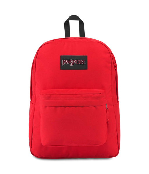 Jansport Black Label Superbreak Backpack, 25 Liter exxab.com