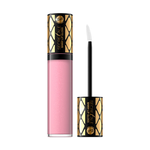 Bell Secretale Shiny Lip Gloss exxab.com