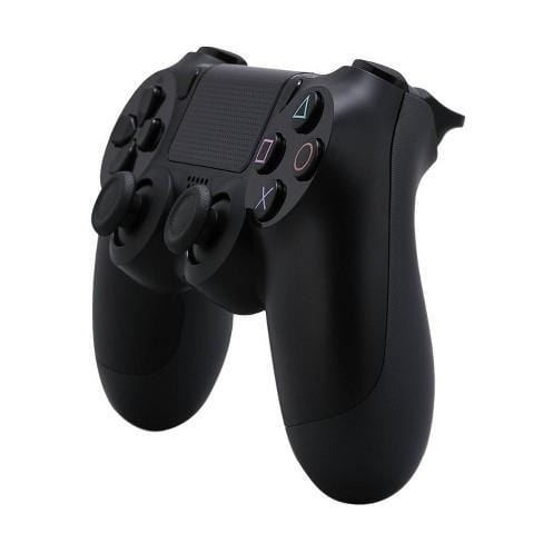 PlayStation 4 DualShock Wireless Controller exxab.com