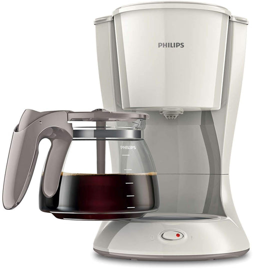 Philips HD7447/00 Drip american coffee maker, 1.2 L capacity exxab.com