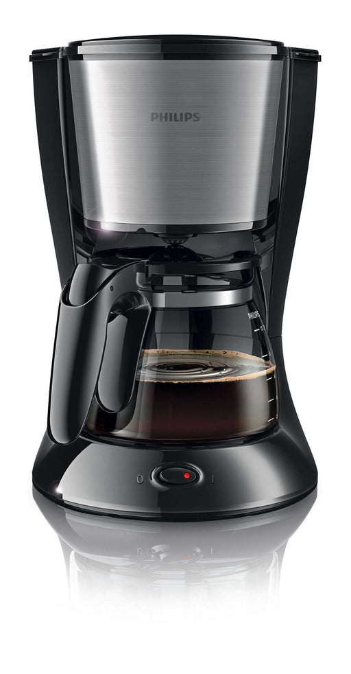 Philips HD7457/20 American Coffee Maker exxab.com