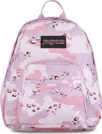 JanSport New Half Pint Backpack 10.2 Liter exxab.com