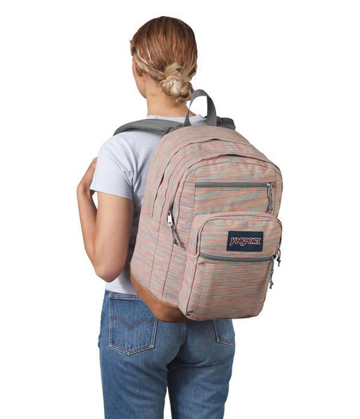 JanSport Cool Student Backpack 34 Liters exxab.com