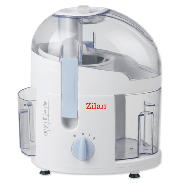 Zilan mini juice extractor