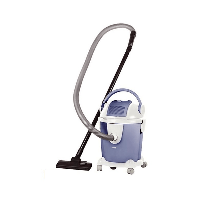 Sona SVC-009-TR vacuum cleaner, wet and dry 1800 watt