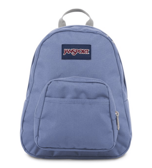 JanSport Half Pint Backpack 10.2 Liter exxab.com