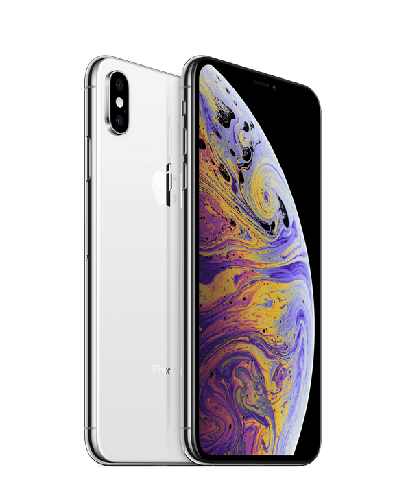 Apple Iphone XS max 265GB, with Facetime exxab.com