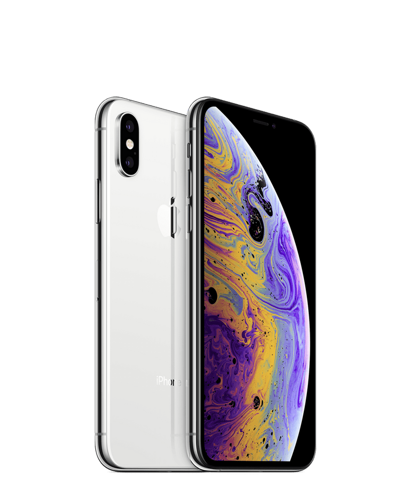 Apple Iphone XS max 64GB, with Facetime exxab.com