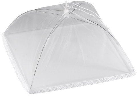 Pedrini 0237-8 food Protection Net Cover, tent cover for safe your food exxab.com