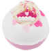 Little Princess Bath Melts Large exxab.com
