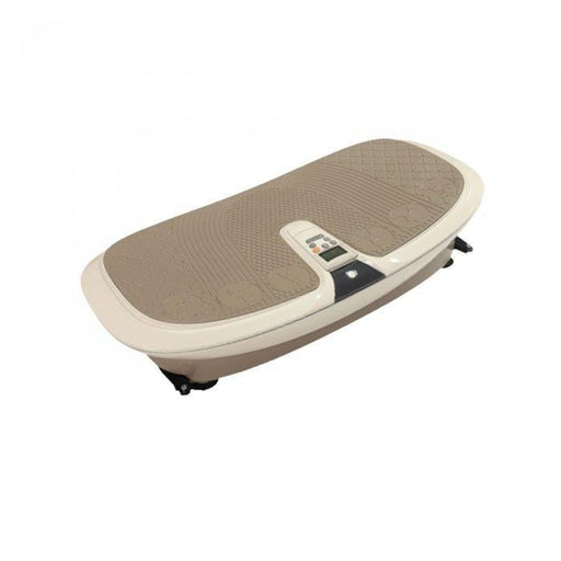 V-tech SL-Y12 Magic shaking board fit vibration plate full body shaper massage machine
