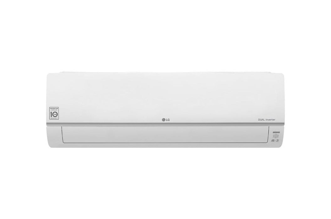 LG ES-ES-W24GK2F0 Inverter air conditioner 2 ton exxab.com
