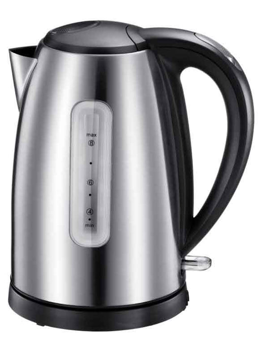 Midea MK-17S24C1 Electric Water Kettle exxab.com
