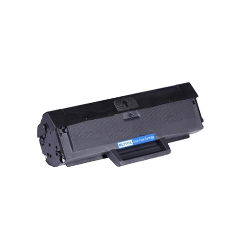 Samsung MLT111L Black Printer ink