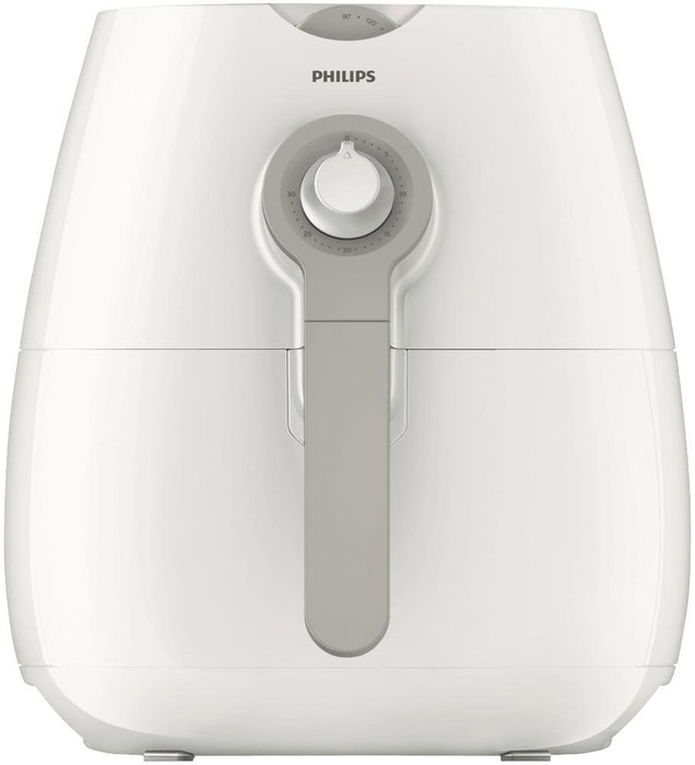 Philips HD9216/81 Electric Air fryer 800 Gram, 1425 watt exxab.com
