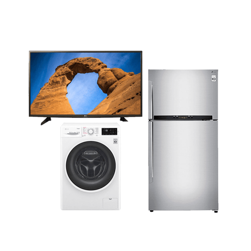 LG mother's day offer 001