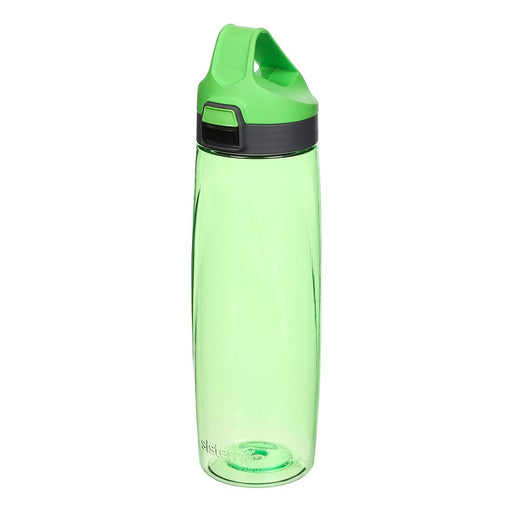 Sistema 680 Adventum Tritan Bottle 900 ml exxab.com