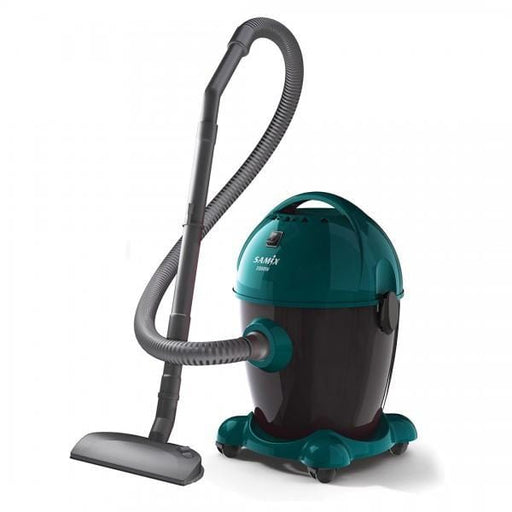 Samix SNK-Spark15 2000W Wet & Dry Vacuum Cleaner