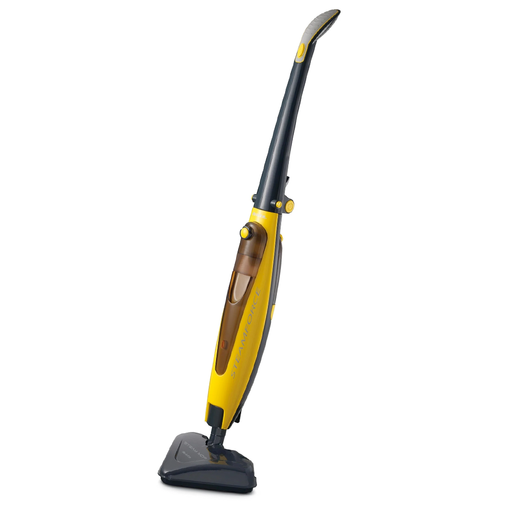 Ariete 4162 steam mop cleaner, 1500 watt - 180° exxab.com