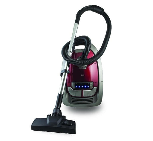 Sona SVC-11U dry vacuum cleaner with dust bag 2400 watt exxab.com