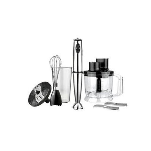 TCL CY-319 Hand blender and food processor, 300-800 watt