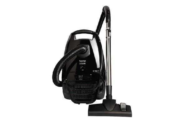 Sona SVC-14E vacuum cleaner 2200 watt, Batman exxab.com