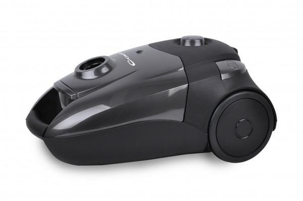 Conti VC-2000-G dry vacuum cleaner with bag included 2000 Watt exxab.com