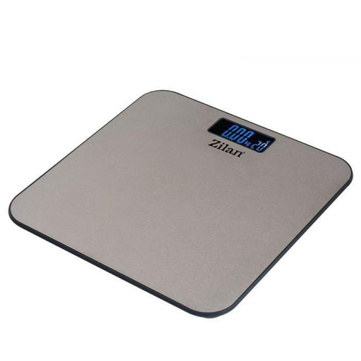 Zilan Digital body weight