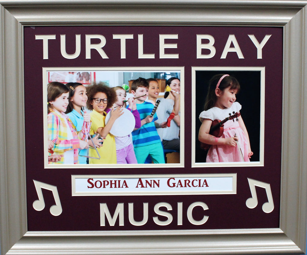 Turtle Bay Music