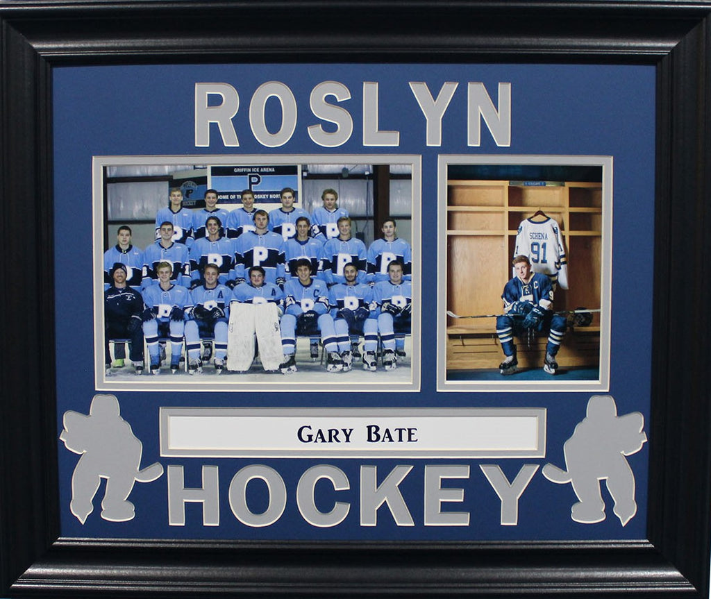 Roslyn Hockey