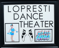 Lopresti Dance Theater