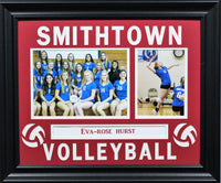 Smithtown VolleyBall