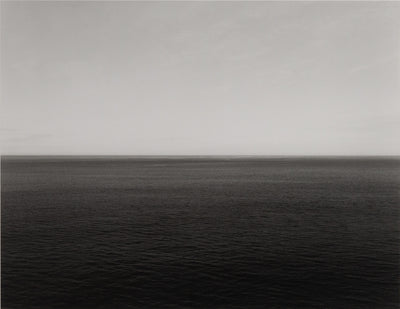 「Time Exposed 」335  NORWEGIAN SEA  VESTERALEN ISLAND   1990