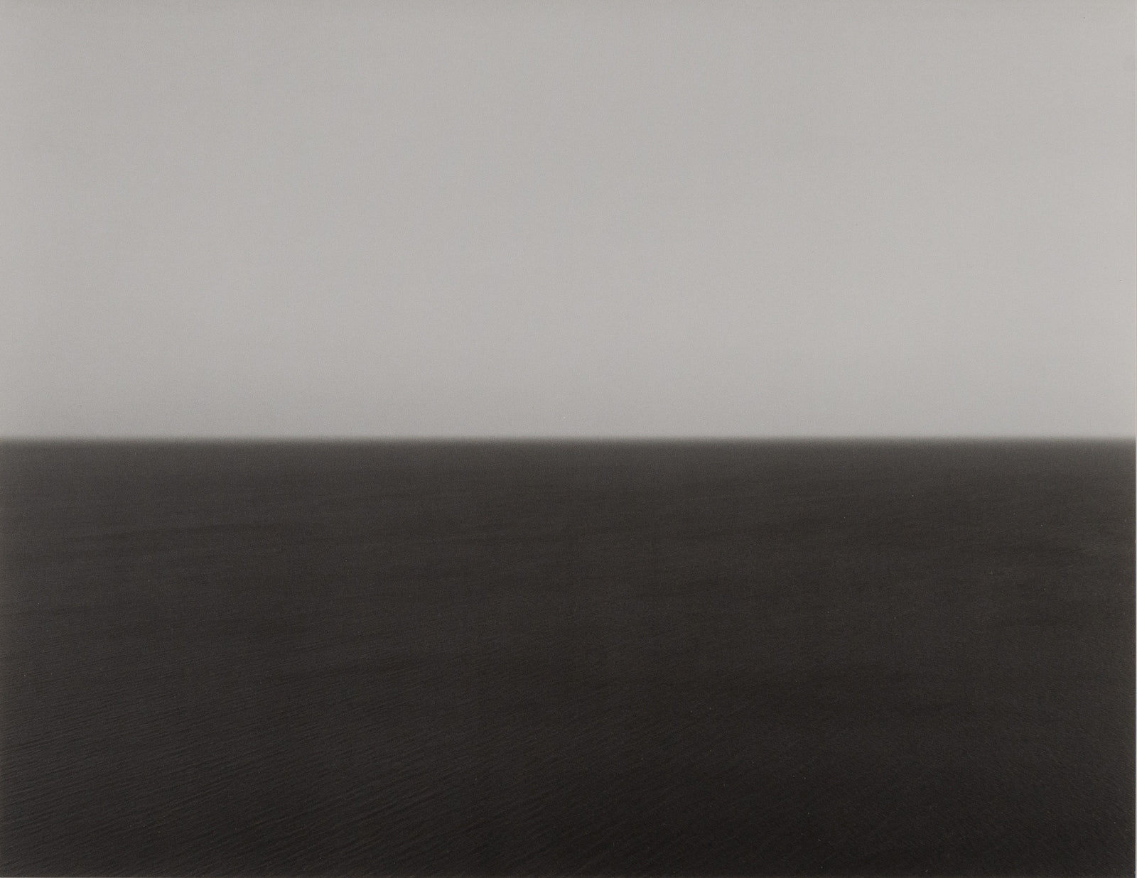 「Time Exposed 」371  MARMARA SEA  SILIVLI  1991