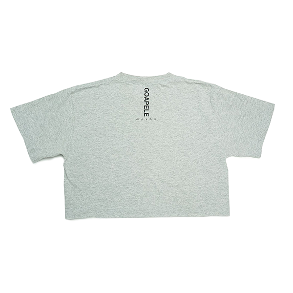 Occidental Tee