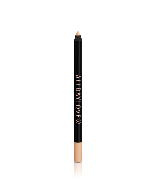 cliomakeup-alldaylove-long-lasting-eye-pencil-burro