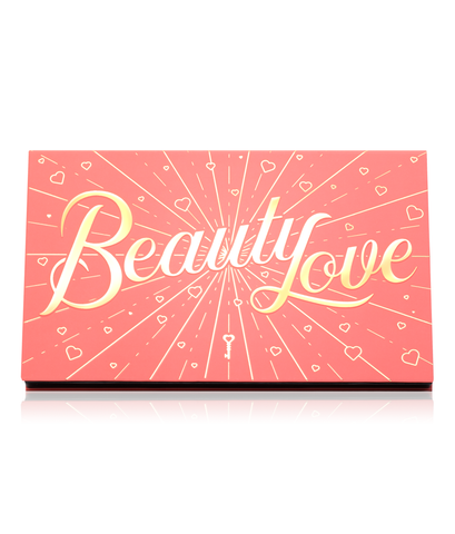 cliomakeup eyeshadow palette beautylove