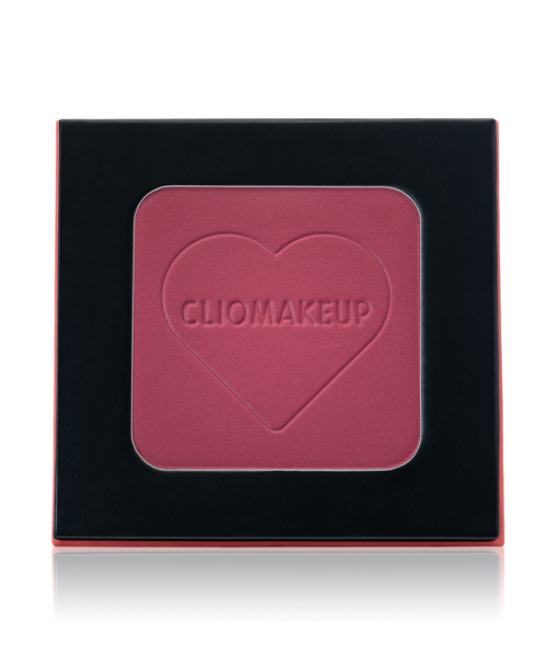 cliomakeup blush vegan cutelove make your mauve