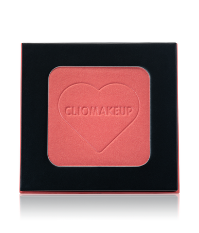 cliomakeup blush vegan cutelove momo peach