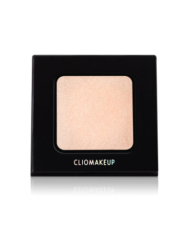 cliomakeup-highlighter-cosmiclove-joyello