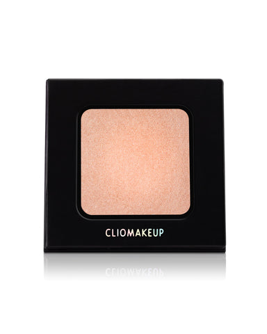 cliomakeup-highlighter-cosmiclove-tokyo-sunrise