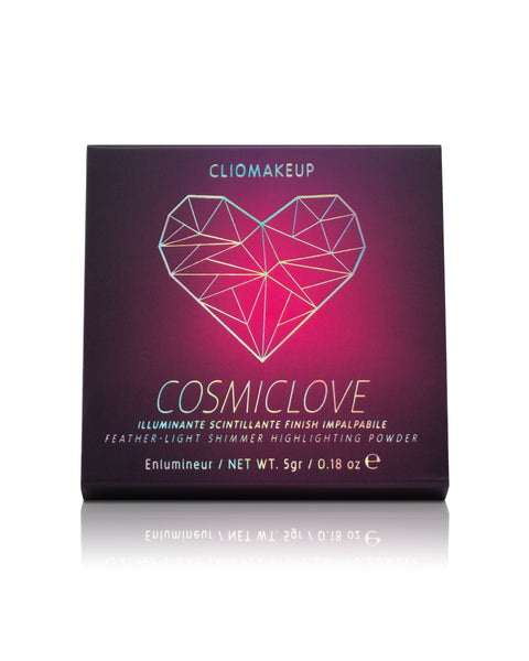 cliomakeup-highlighter-cosmiclove-polaris