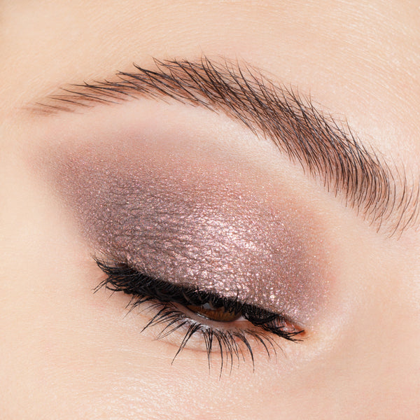 cliomakeup-creamy-eyeshadow-sweetielove-candy-wrap